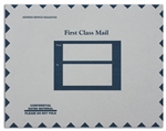 Labelope - Quick Label Envelopes 10 x 13