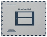 LB-303-IMP IMPRINTED Labelope - Quick Label Envelopes 10 x 13